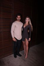 Gautam Gulati at Estelle lounge launch in Mumbai on 1st Dec 2016 (255)_584230eee28f9.JPG