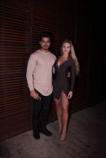 Gautam Gulati at Estelle lounge launch in Mumbai on 1st Dec 2016 (256)_584230ef7dd94.JPG