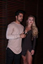 Gautam Gulati at Estelle lounge launch in Mumbai on 1st Dec 2016 (258)_584230f0a2d35.JPG