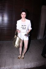 Kainaat Arora at Estelle lounge launch in Mumbai on 1st Dec 2016 (246)_584231133521f.JPG