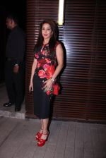 Krishika Lulla at Estelle lounge launch in Mumbai on 1st Dec 2016 (167)_58423130c0a66.JPG