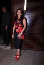 Krishika Lulla at Estelle lounge launch in Mumbai on 1st Dec 2016 (168)_584231319ab98.JPG