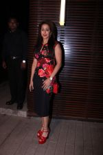 Krishika Lulla at Estelle lounge launch in Mumbai on 1st Dec 2016 (169)_584231326a74c.JPG