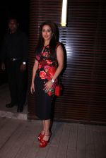 Krishika Lulla at Estelle lounge launch in Mumbai on 1st Dec 2016 (170)_584231333d3c4.JPG