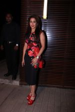 Krishika Lulla at Estelle lounge launch in Mumbai on 1st Dec 2016 (171)_5842313419f62.JPG