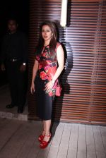 Krishika Lulla at Estelle lounge launch in Mumbai on 1st Dec 2016 (172)_5842313509e73.JPG