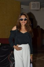 Madhoo Shah at Love Generation fashion preview at Liquid Lounge on 2nd Dec 2016 (115)_584238ac2960c.JPG