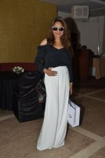 Madhoo Shah at Love Generation fashion preview at Liquid Lounge on 2nd Dec 2016 (117)_584238ad59300.JPG