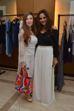 Madhoo Shah at Love Generation fashion preview at Liquid Lounge on 2nd Dec 2016 (101)_584238aadc9f9.JPG
