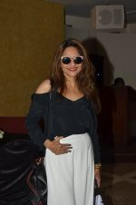 Madhoo Shah at Love Generation fashion preview at Liquid Lounge on 2nd Dec 2016 (120)_584238af0b99d.JPG
