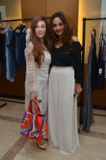 Madhoo Shah at Love Generation fashion preview at Liquid Lounge on 2nd Dec 2016 (99)_584238a96e0d5.JPG