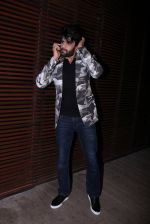 Manish Paul at Estelle lounge launch in Mumbai on 1st Dec 2016 (61)_5842315d0a87f.JPG
