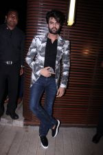 Manish Paul at Estelle lounge launch in Mumbai on 1st Dec 2016 (66)_584231601d4a1.JPG