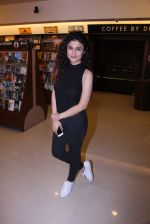 Ragini Khanna at Tanveer Bookwala_s book launch on 1st Dec 2016 (222)_584230837e45e.JPG