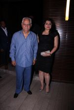 Ramesh Sippy, Kiran Juneja at Estelle lounge launch in Mumbai on 1st Dec 2016 (104)_58423175a7ab7.JPG