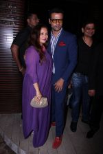 Rohit Roy at Estelle lounge launch in Mumbai on 1st Dec 2016 (273)_584231886a38a.JPG