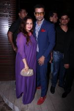 Rohit Roy at Estelle lounge launch in Mumbai on 1st Dec 2016 (275)_5842318b12fc4.JPG