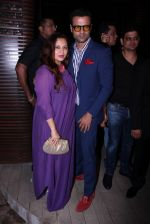 Rohit Roy at Estelle lounge launch in Mumbai on 1st Dec 2016 (276)_5842318cab896.JPG