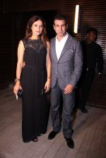 Ronit Roy at Estelle lounge launch in Mumbai on 1st Dec 2016 (200)_5842319b3c3d4.JPG
