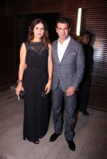 Ronit Roy at Estelle lounge launch in Mumbai on 1st Dec 2016 (201)_5842319c0a3fb.JPG