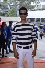 Sharman Joshi at Wajah Tun Ho promotions on 2nd Dec 2016 (29)_58423a650df77.JPG
