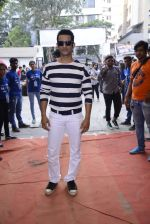 Sharman Joshi at Wajah Tun Ho promotions on 2nd Dec 2016 (30)_58423a6596ea8.JPG