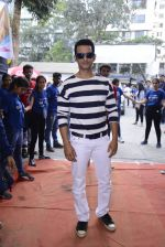 Sharman Joshi at Wajah Tun Ho promotions on 2nd Dec 2016 (35)_58423a6a909a9.JPG