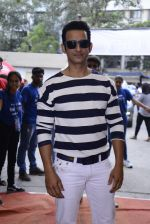 Sharman Joshi at Wajah Tun Ho promotions on 2nd Dec 2016 (36)_58423a6b36852.JPG
