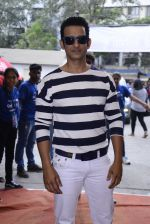 Sharman Joshi at Wajah Tun Ho promotions on 2nd Dec 2016 (37)_58423a6bd160b.JPG