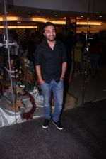 Siddhanth Kapoor at Tanveer Bookwala_s book launch on 1st Dec 2016 (123)_5842308ec4633.JPG