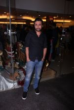 Siddhanth Kapoor at Tanveer Bookwala_s book launch on 1st Dec 2016 (125)_5842308fe787b.JPG