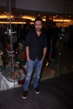 Siddhanth Kapoor at Tanveer Bookwala_s book launch on 1st Dec 2016 (126)_5842309092d78.JPG