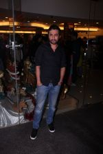 Siddhanth Kapoor at Tanveer Bookwala_s book launch on 1st Dec 2016 (127)_584230913119f.JPG