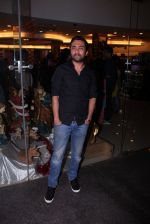 Siddhanth Kapoor at Tanveer Bookwala_s book launch on 1st Dec 2016 (129)_5842309259dff.JPG