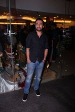 Siddhanth Kapoor at Tanveer Bookwala_s book launch on 1st Dec 2016 (130)_58423092e975a.JPG