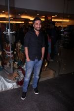 Siddhanth Kapoor at Tanveer Bookwala_s book launch on 1st Dec 2016 (131)_584230938dba0.JPG