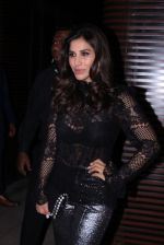 Sophie Chaudhary at Estelle lounge launch in Mumbai on 1st Dec 2016 (81)_58423214ebbac.JPG