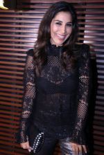 Sophie Chaudhary at Estelle lounge launch in Mumbai on 1st Dec 2016 (149)_5842322053754.JPG