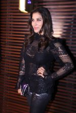 Sophie Chaudhary at Estelle lounge launch in Mumbai on 1st Dec 2016 (153)_58423222c1c72.JPG