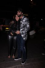 Sophie Chaudhary at Estelle lounge launch in Mumbai on 1st Dec 2016 (84)_58423216a5724.JPG