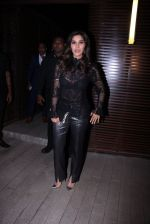 Sophie Chaudhary at Estelle lounge launch in Mumbai on 1st Dec 2016 (90)_5842321a183d9.JPG