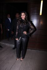 Sophie Chaudhary at Estelle lounge launch in Mumbai on 1st Dec 2016 (93)_5842321bc4e60.JPG