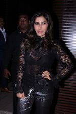 Sophie Chaudhary at Estelle lounge launch in Mumbai on 1st Dec 2016 (95)_5842321d084bd.JPG