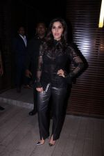 Sophie Chaudhary at Estelle lounge launch in Mumbai on 1st Dec 2016 (96)_5842321d937b9.JPG