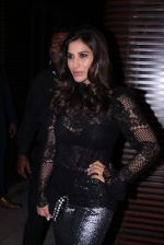 Sophie Chaudhary at Estelle lounge launch in Mumbai on 1st Dec 2016 (99)_5842321fa2dab.JPG