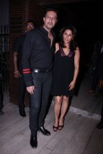 Sulaiman Merchant at Estelle lounge launch in Mumbai on 1st Dec 2016 (33)_58423237d0695.JPG