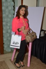 at Love Generation fashion preview at Liquid Lounge on 2nd Dec 2016 (122)_584238bfe2bf2.JPG