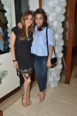 at Love Generation fashion preview at Liquid Lounge on 2nd Dec 2016 (156)_584238c862894.JPG