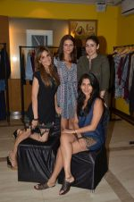 at Love Generation fashion preview at Liquid Lounge on 2nd Dec 2016 (168)_584238cd6f262.JPG