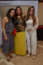 at Love Generation fashion preview at Liquid Lounge on 2nd Dec 2016 (92)_584238b63f63f.JPG